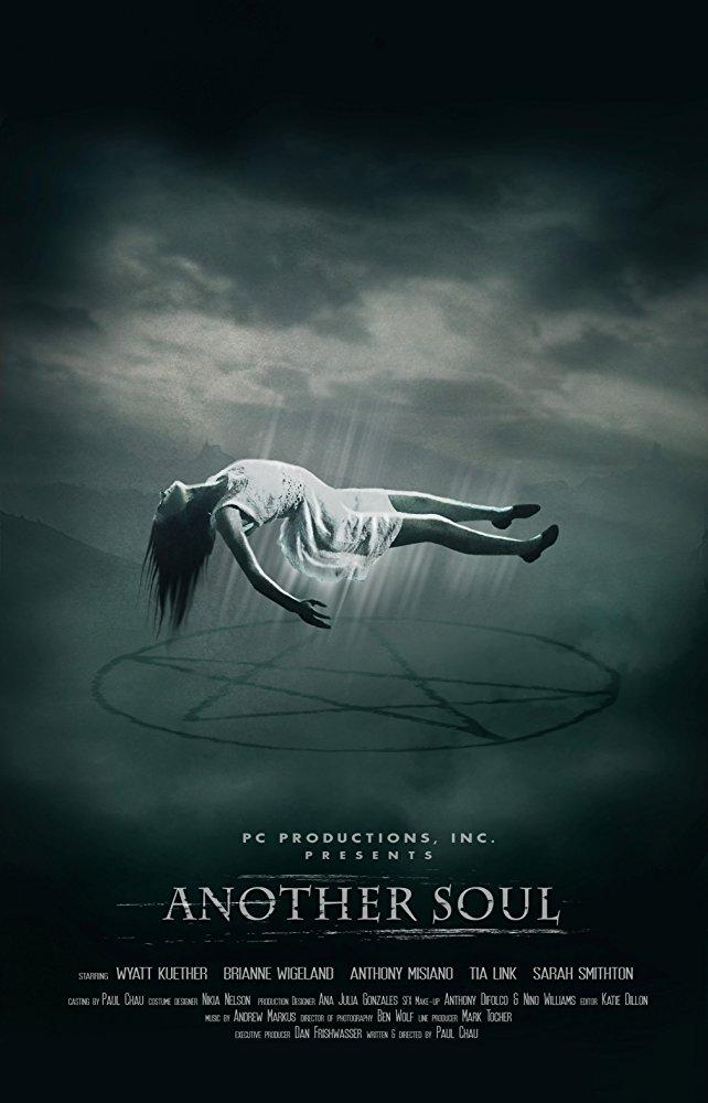 دانلود فیلم Another Soul 2018
