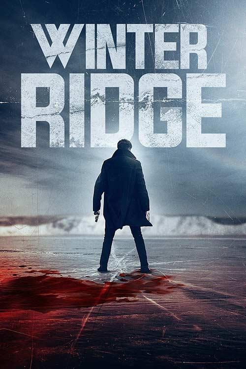 دانلود فیلم Winter Ridge 2018
