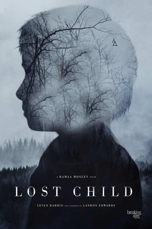 دانلود فیلم Lost Child 2018