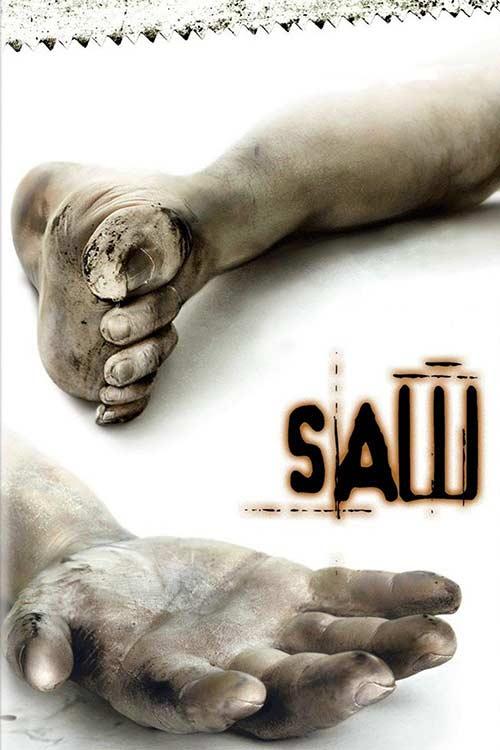 دانلود فیلم Saw 2004