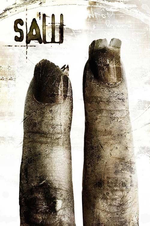 دانلود فیلم Saw II 2005