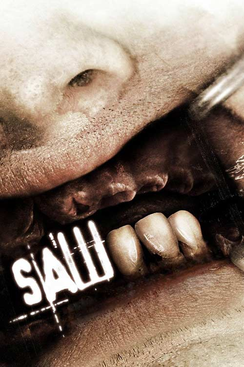 دانلود فیلم Saw III 2006