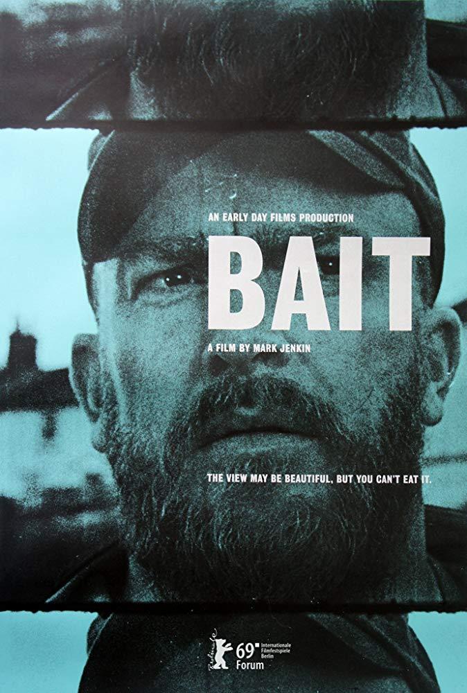 دانلود فیلم Bait 2019
