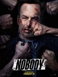 دانلود فیلم Nobody 2021