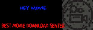 هی مووی|دانلود رایگان فیلم و سریال با لینک مستقیم