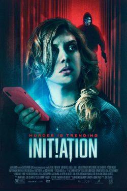 دانلود فیلم Initiation 2020